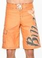Billabong Board Short Oranj